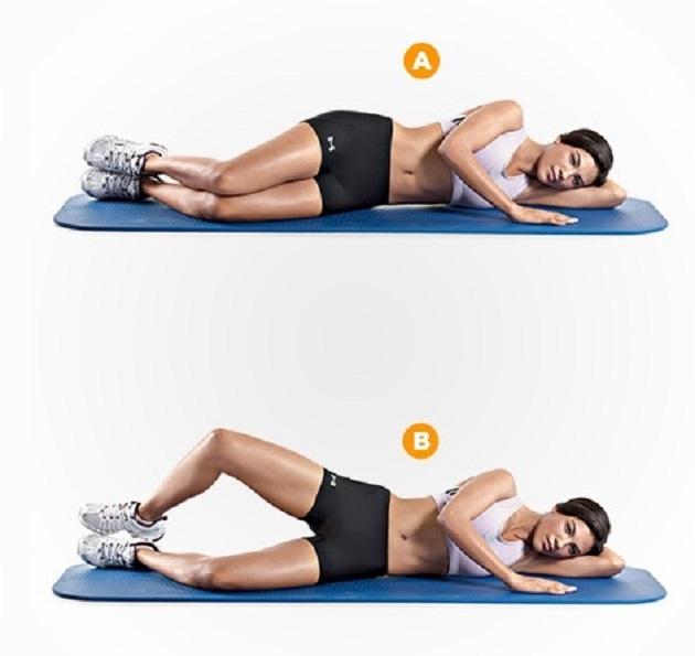 pierdeți în greutate în funcție de forma corpului cea mai buna combinatie de suplimente pentru pierderea grasimilor