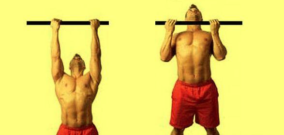 scăderea greutății în greutate a spatelui lumi cel mai greu omul pierde in greutate