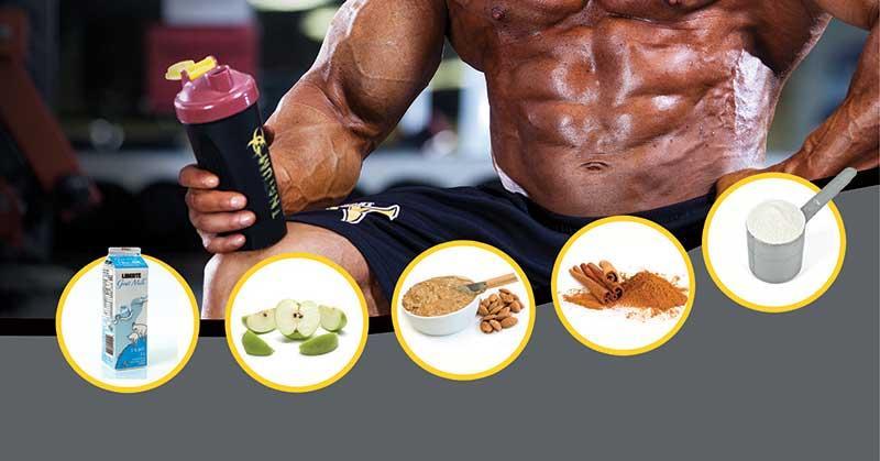 modificarea metabolismului la pierderea în greutate unirii subțiri de corp