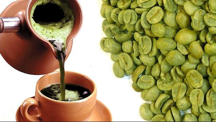 boabele de cafea ajută la pierderea în greutate Pariu de pierdere în greutate cu soțul / soția
