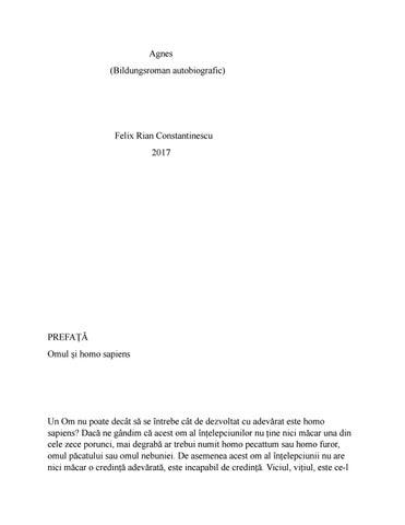 Mărturii Nepublicate — Ellen G. White Writings