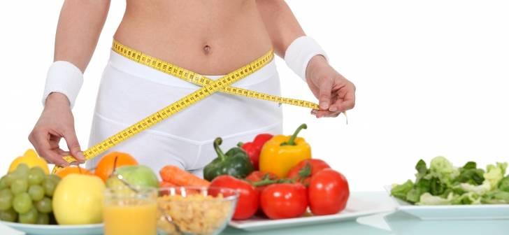 24 de slăbire scădere în greutate psihiatrică