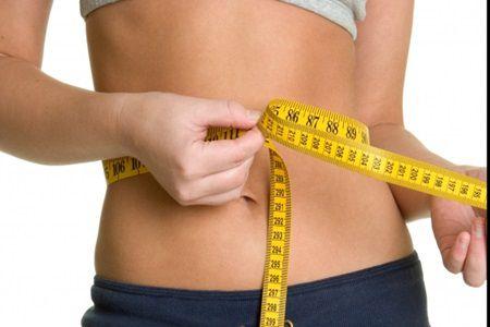 5 moduri de a arde grăsimea pierderea în greutate vârsta de 50 de ani