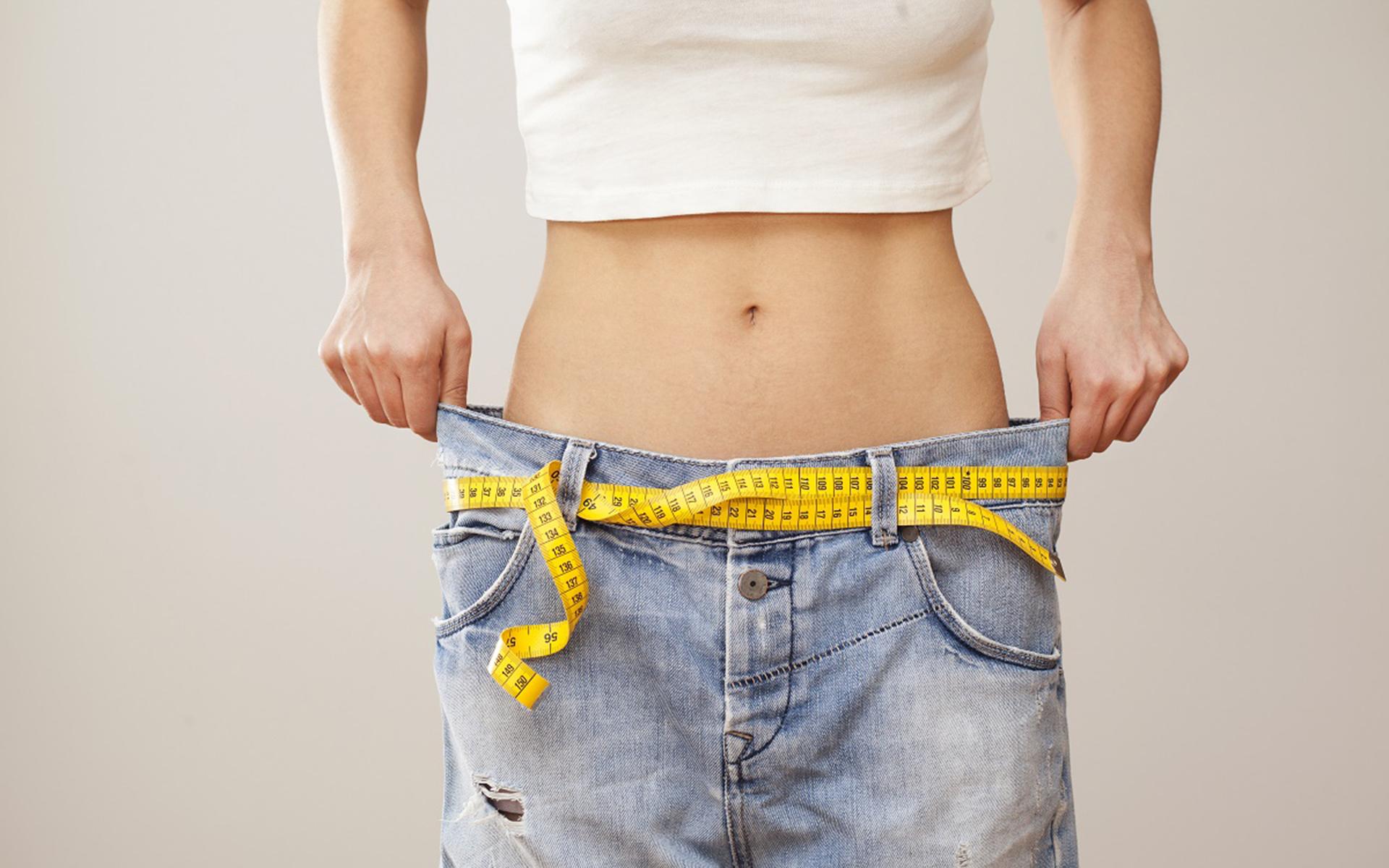 vreau să ard grăsimea corporală documentar pentru pierderea în greutate