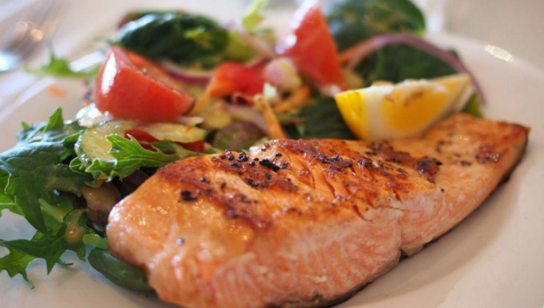 cel mai bun arzător de grăsime non-stimulant posibilă pierdere în greutate în 5 săptămâni