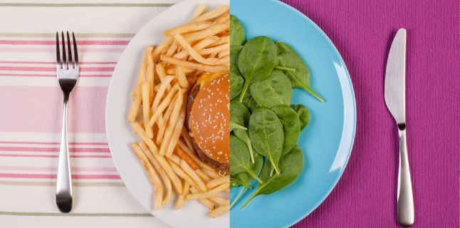 grăsimi polinesaturate pierderea în greutate Pierderea în greutate centimetri obiective