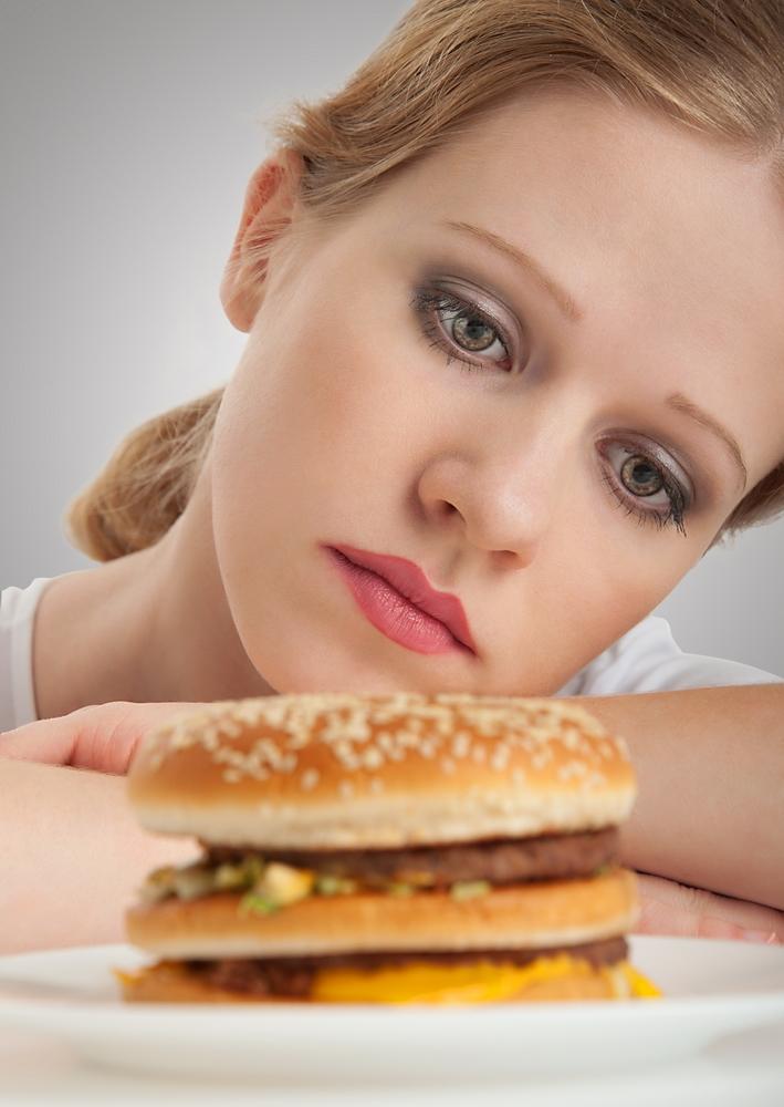 Pierderea în greutate și dieta | cocarde-nunta.ro