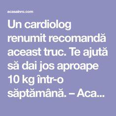 Celulita apare atunci când pierde în greutate