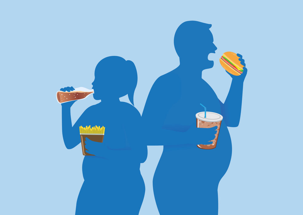 cel mai bun regim suplimentar pentru pierderea în greutate