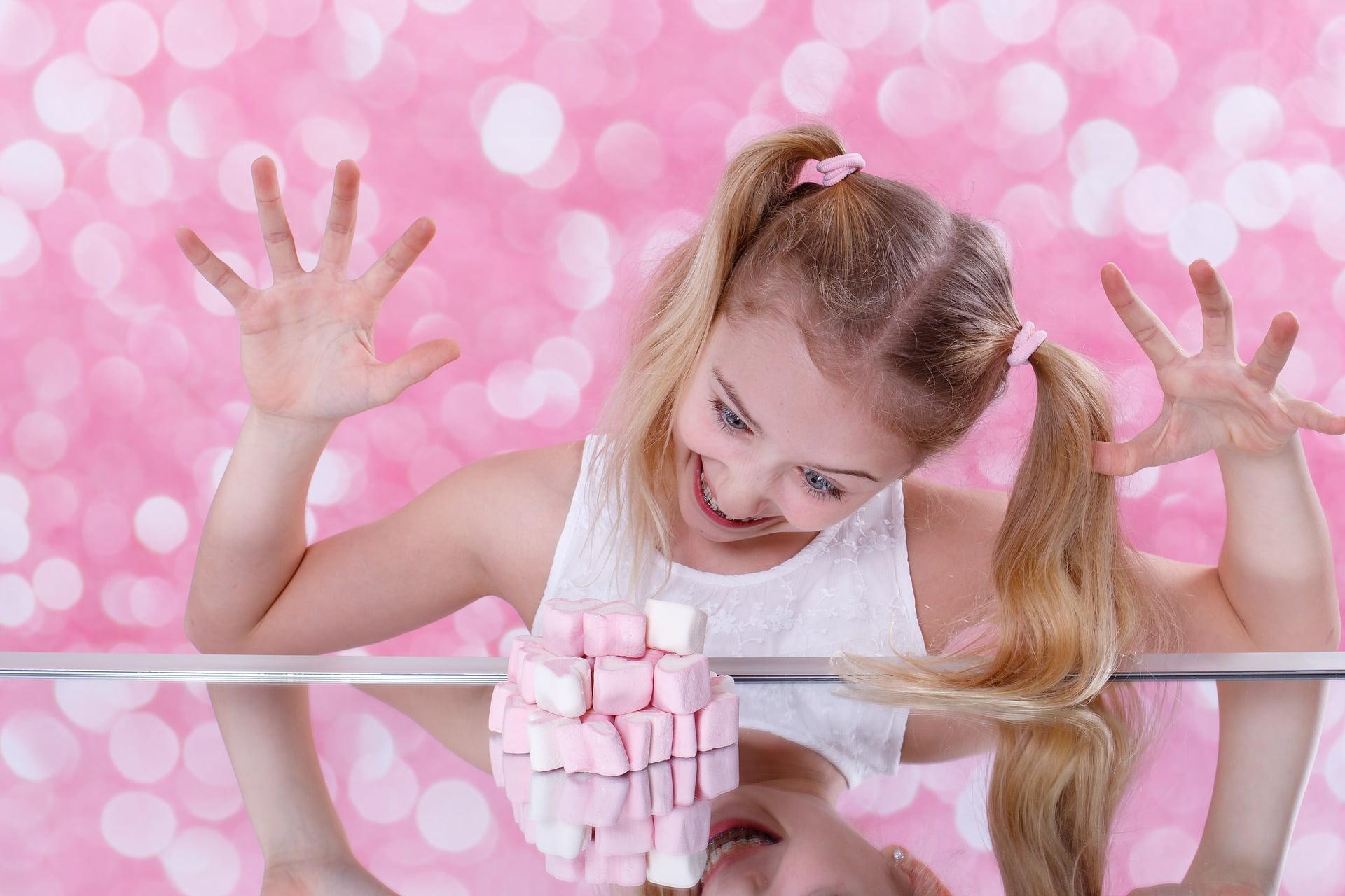 Cele mai eficiente metode de slabit pentru adolescente, care nu le pun sanatatea in pericol