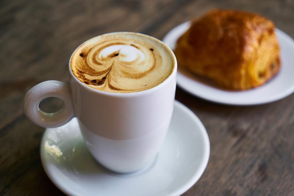 Dieta cu cafea - Învaţă să slăbeşti cu ajutorul unui - cocarde-nunta.ro, inspiratie zi de zi