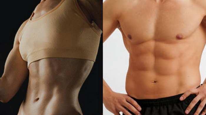 slăbit burtica pierdere în greutate în avantajul vieții