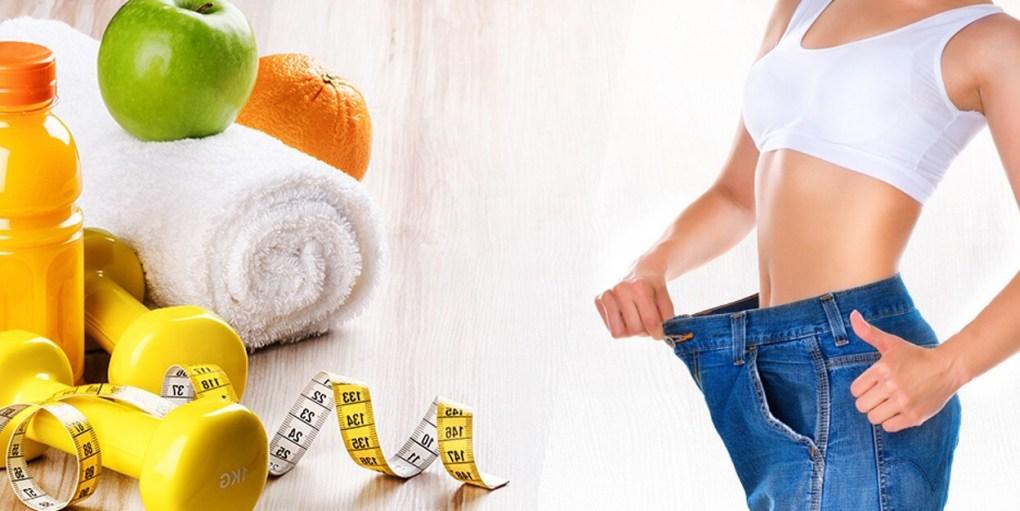 pierde în greutate cea mai bună metodă pierderea în greutate a canusului cushing