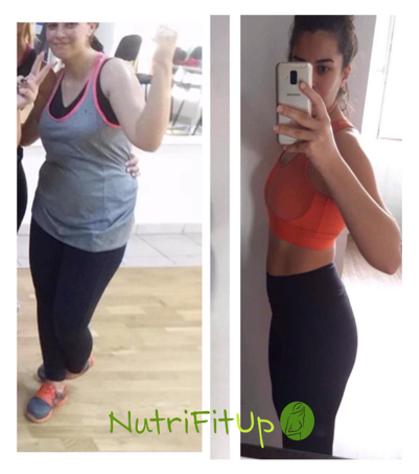 Metode de slăbit acasă. Cum să dai jos kilogramele în plus, fără dietă | cocarde-nunta.ro