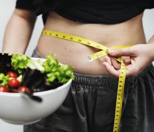 pierde în greutate obiective mici femela mică pierde în greutate