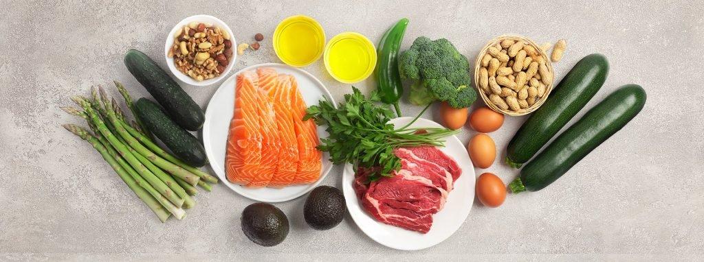 14 moduri de a pierde în greutate fără dietă sau exerciții fizice