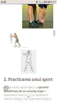 sfaturi ușoare pentru a pierde grăsimea corporală cum slăbești din șolduri