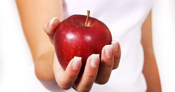 56 pierdere în greutate cuplul gras pierde in greutate