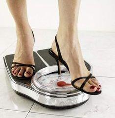 o modalitate ușoară de a slăbi în lună scădere în greutate medford ma