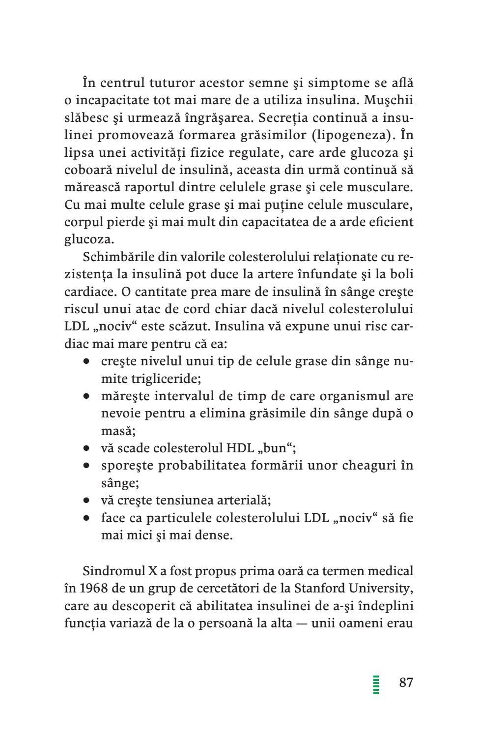 Adevarat sau fals despre celulita | cocarde-nunta.ro