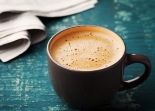 cafea efecte secundare de pierdere în greutate arsură de grăsime cu pulsație x-fit