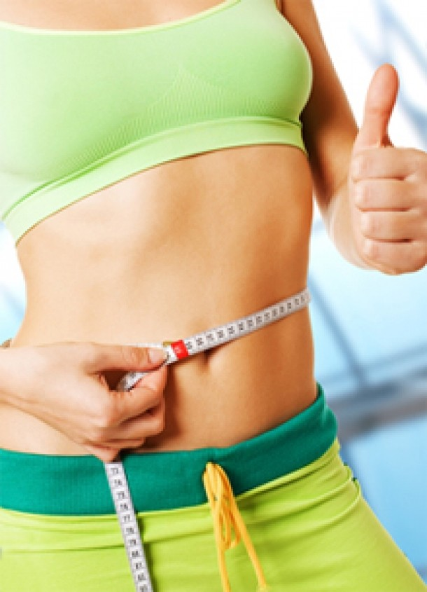 vaci de slabire pierdere în greutate Fresno