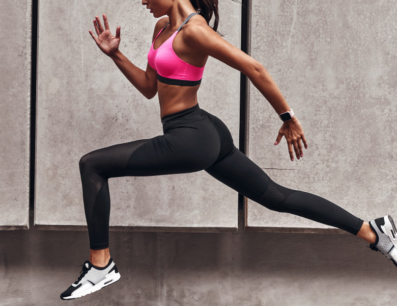 grăsimea din burtă pierde în greutate cel mai bun supliment pentru alpa pentru pierderea in greutate