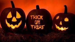 cum să slăbești de Halloween