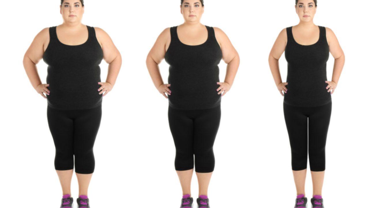 cum să pierzi grăsimi nhs scădere în greutate a vaccinului zoster