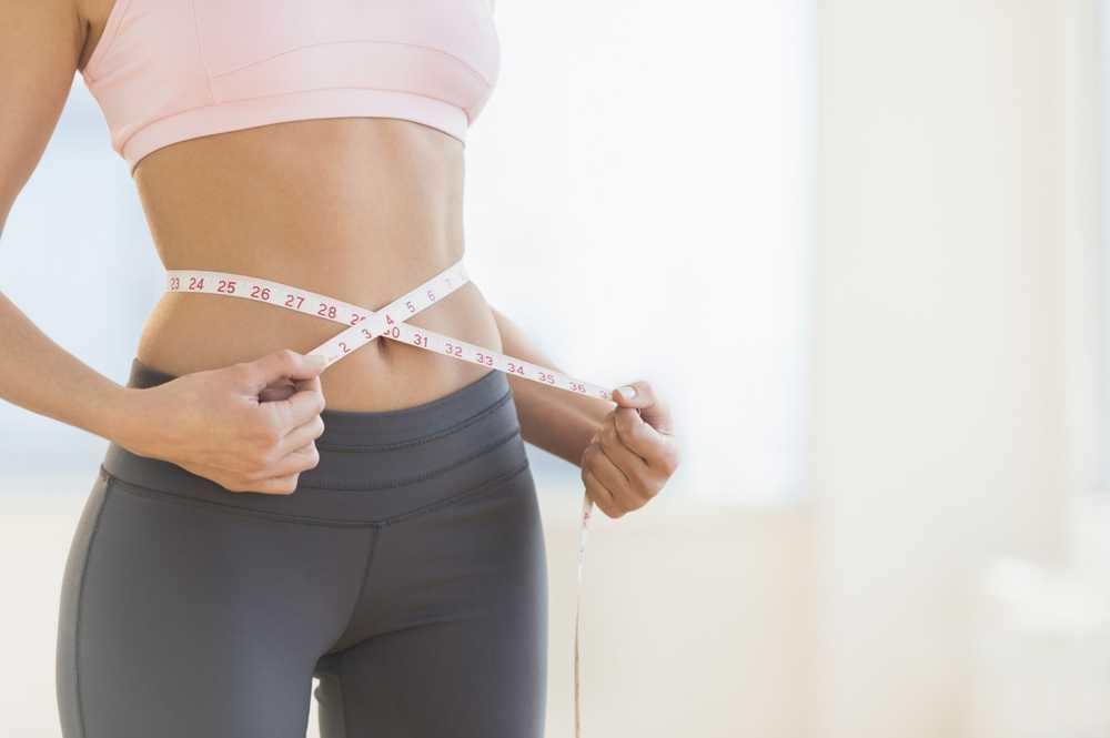 pierderea in greutate dalles sau cum să obții pierderea maximă de grăsime