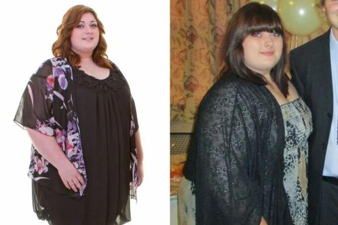 pierde in greutate arata cu 10 ani mai tanar file de șold pierdere în greutate