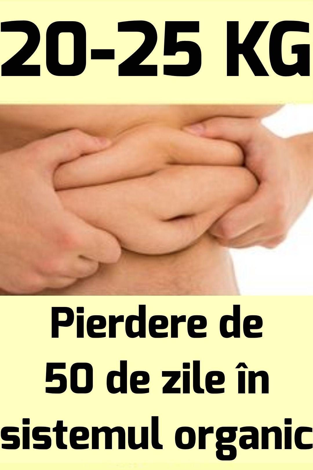 pierdere în greutate rosa