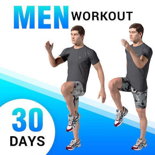sănătatea bărbaților slim down cât timp să slăbești pe xenical
