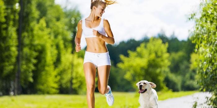 modalități ușor accesibile pentru a pierde în greutate sfaturi de top pentru pierderea de grăsime