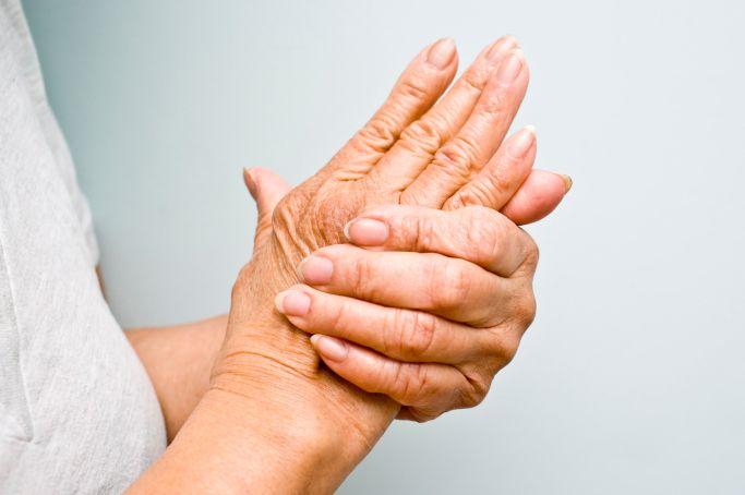 Umflarea ganglionilor limfatici occipitali: cauze, simptome și tratament