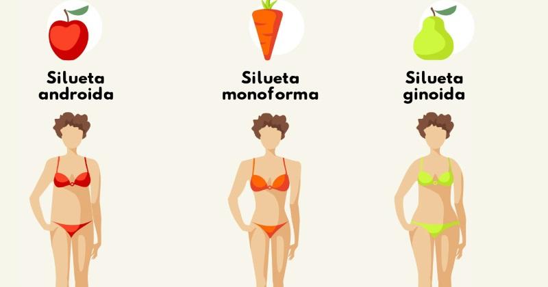 Cum sa slabesti in zona stomacului si a picioarelor