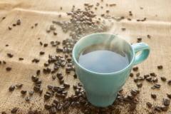 Cafeaua verde într-adevăr slăbește? - cocarde-nunta.ro