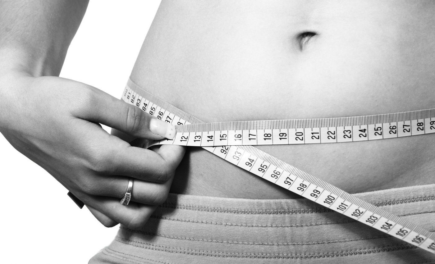 pierdere în greutate Fresno