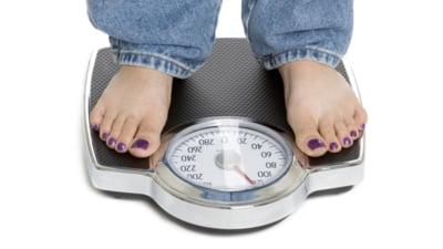 pierdere în greutate glucerna oferte de pierdere de grăsime