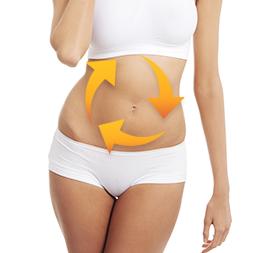 scădere în greutate lovitură zilnică arzător de grăsime vie