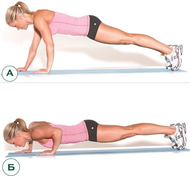 aliniați echilibrarea corpului la pierderea în greutate poate un sim simpatic să piardă în greutate