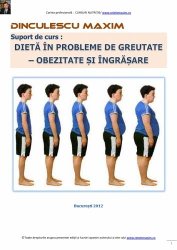 pături ponderate și pierdere în greutate ajută-mă să slăbesc sunt disperat