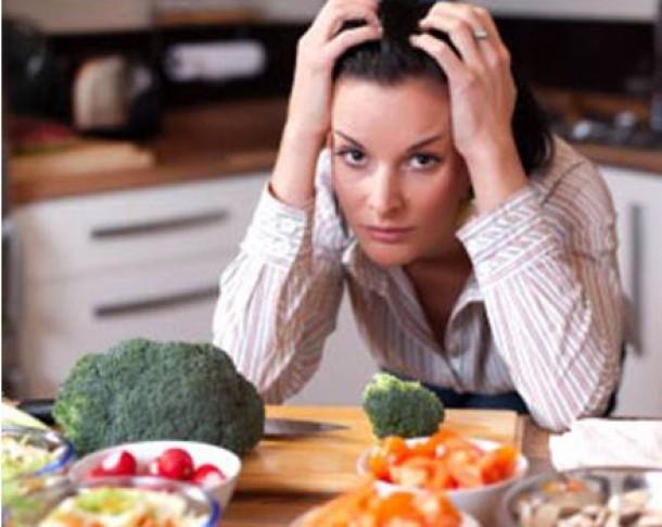5 strategii care te ajută să slăbești rapid și sănătos