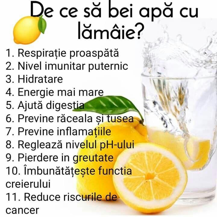 Suc verde detoxifiant pentru slabit - Retete turcesti - La SEBI acasa