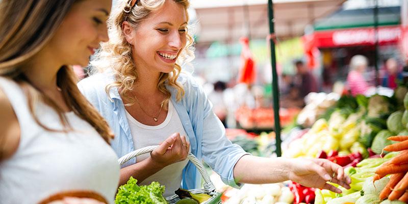 Cum să scapi de grăsimea de pe spate   Dietă şi slăbire, Homepage Slider, Sănătate   cocarde-nunta.ro