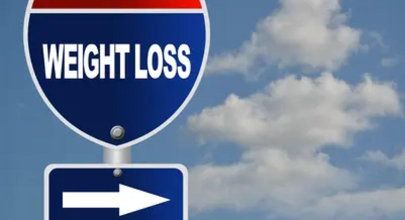 cum să-mi pierd greutatea în mod natural
