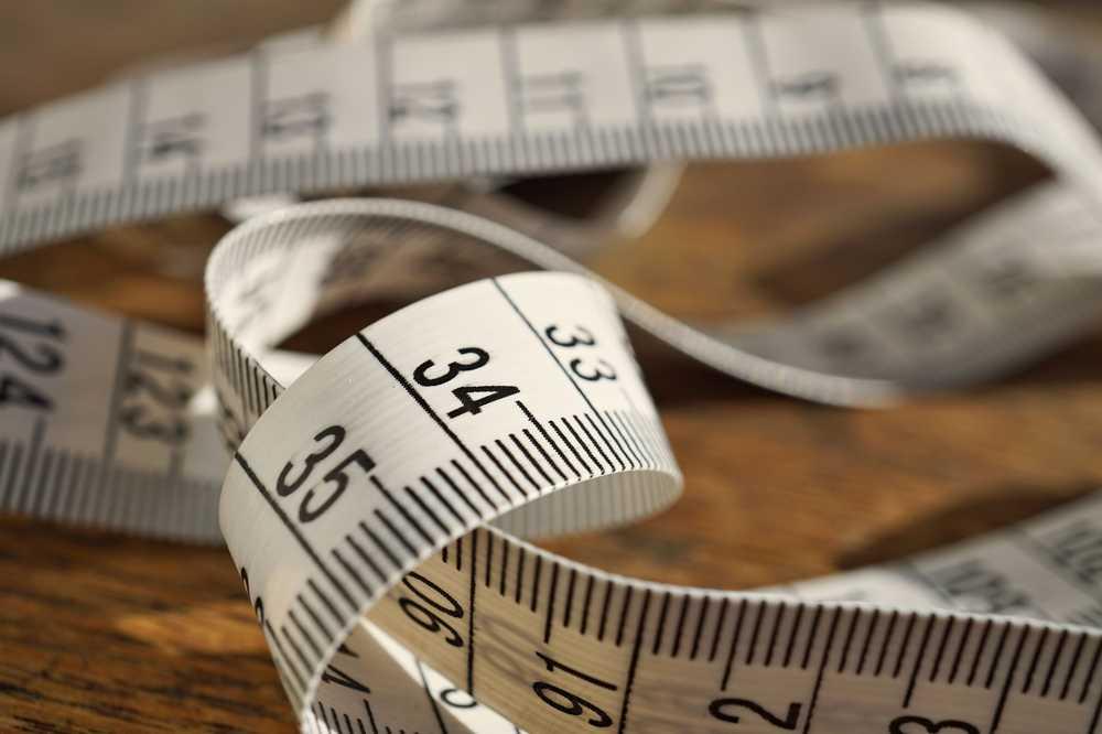 Corp gras Caliper + corp masa de măsurare bandă Tester Fitness greutate pierderea musculare