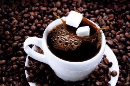 va ajuta cafeaua neagră să piardă în greutate