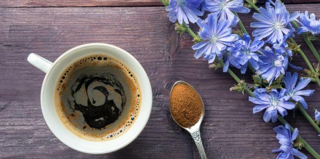 cafea efecte secundare de pierdere în greutate pierderi în greutate măsuri disperate
