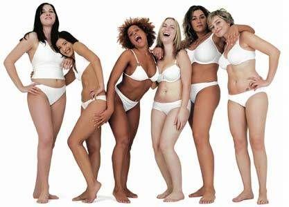 Pierderea în greutate schimbă viața scădere în greutate sănătoasă în 1 lună